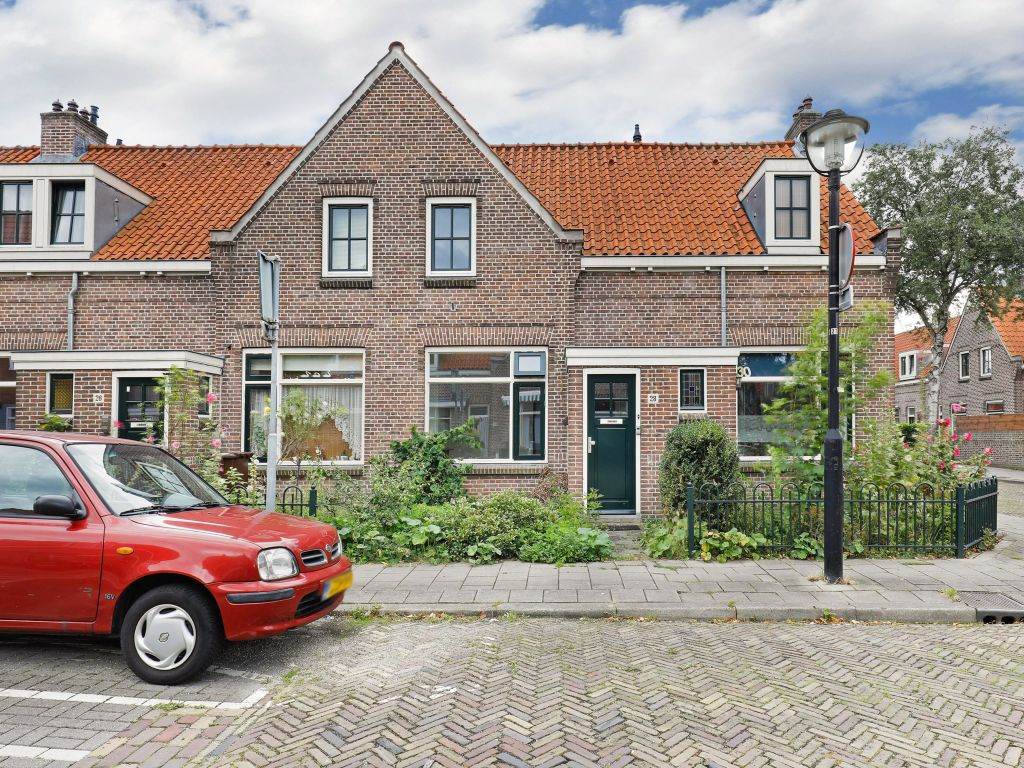swammerdamstraat-28-3553rx