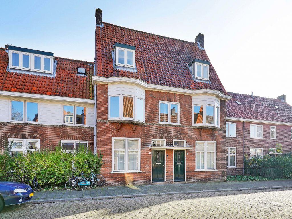 johannes-vermeerstraat-2-bis-3583rm