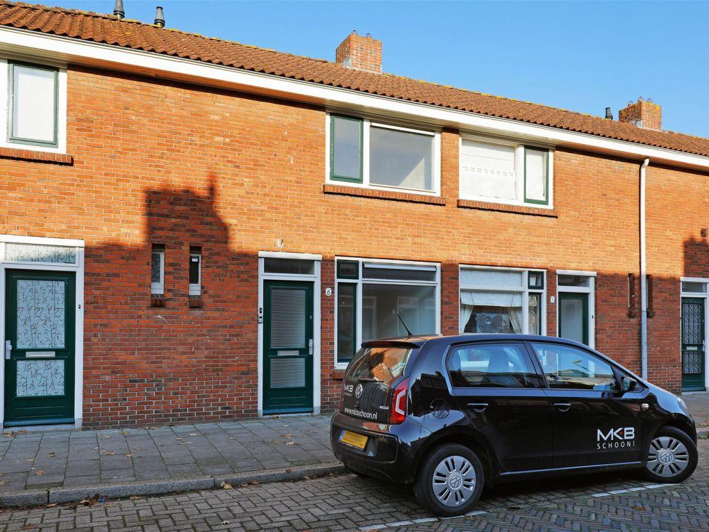 de-bazelstraat-6-3555cs