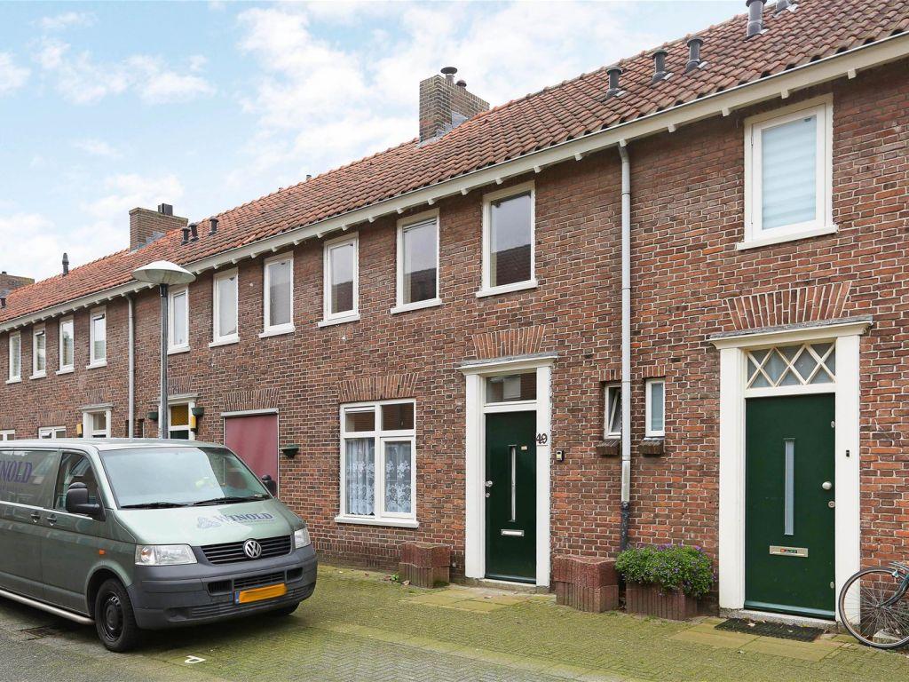houtstraat-49-3513xg
