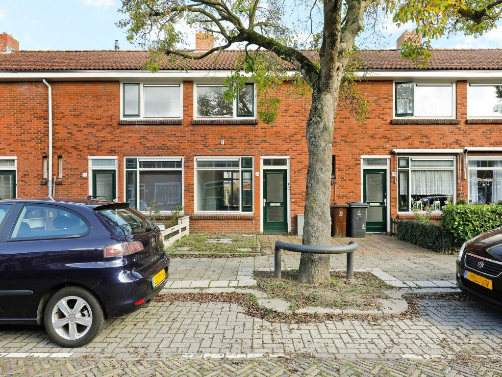 van-der-pekstraat-71-3555at