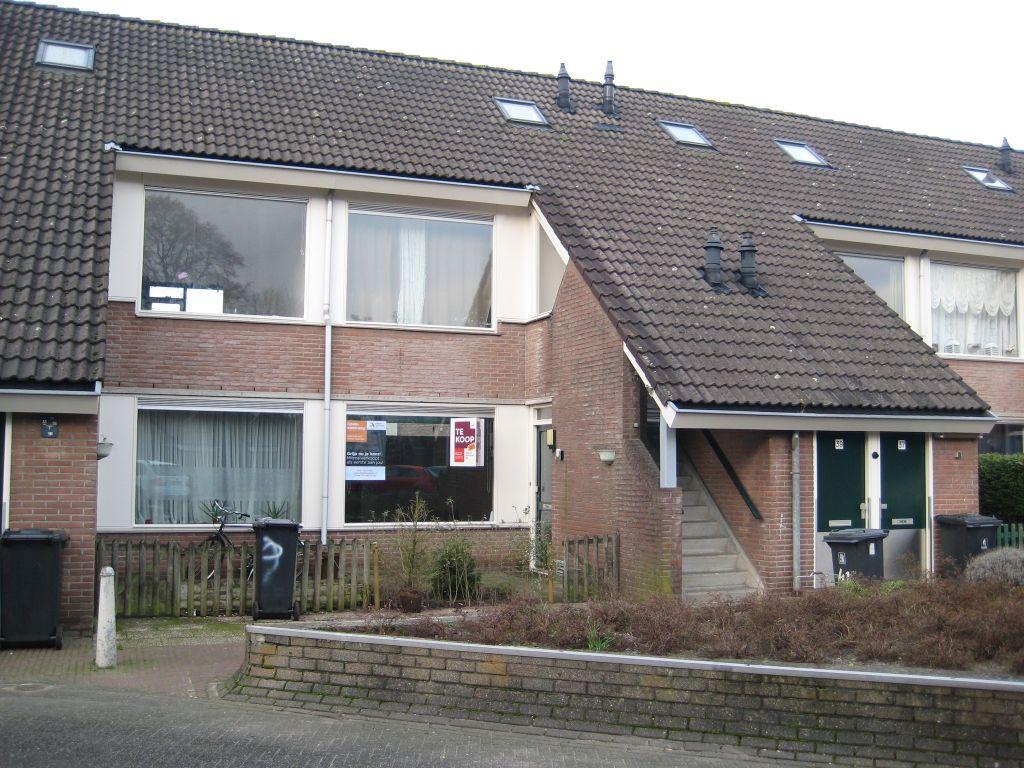 miltenburgstraat-41-3552xh