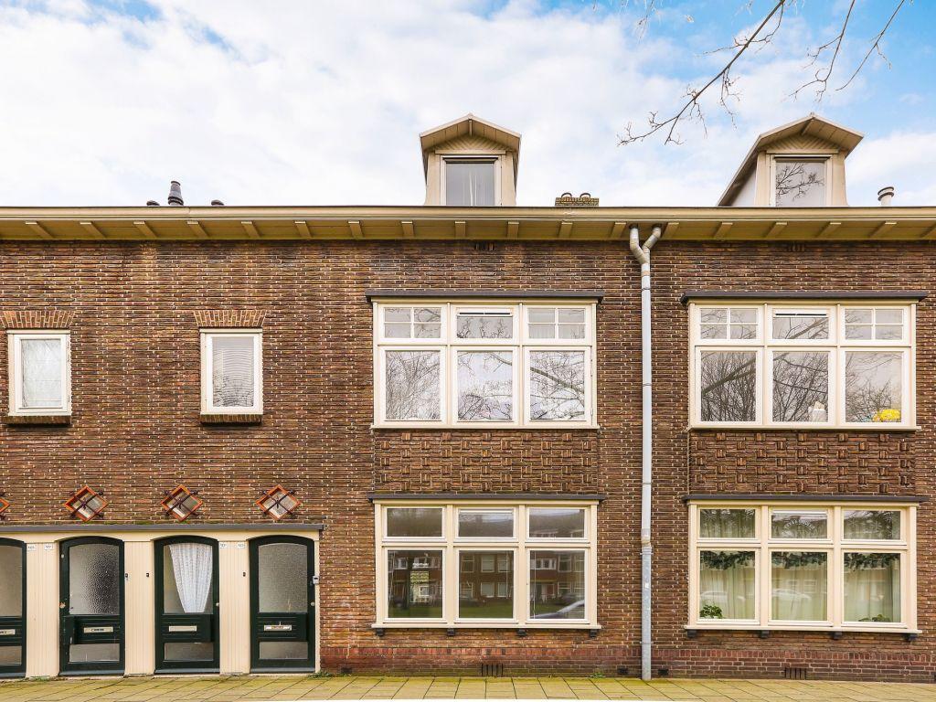 burgemeester-van-tuyllkade-123-3553ag