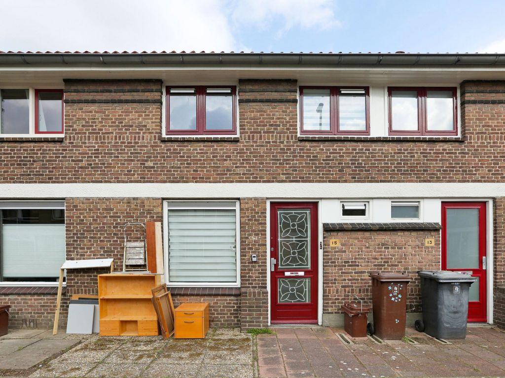 m-de-klerkstraat-15-3555cm