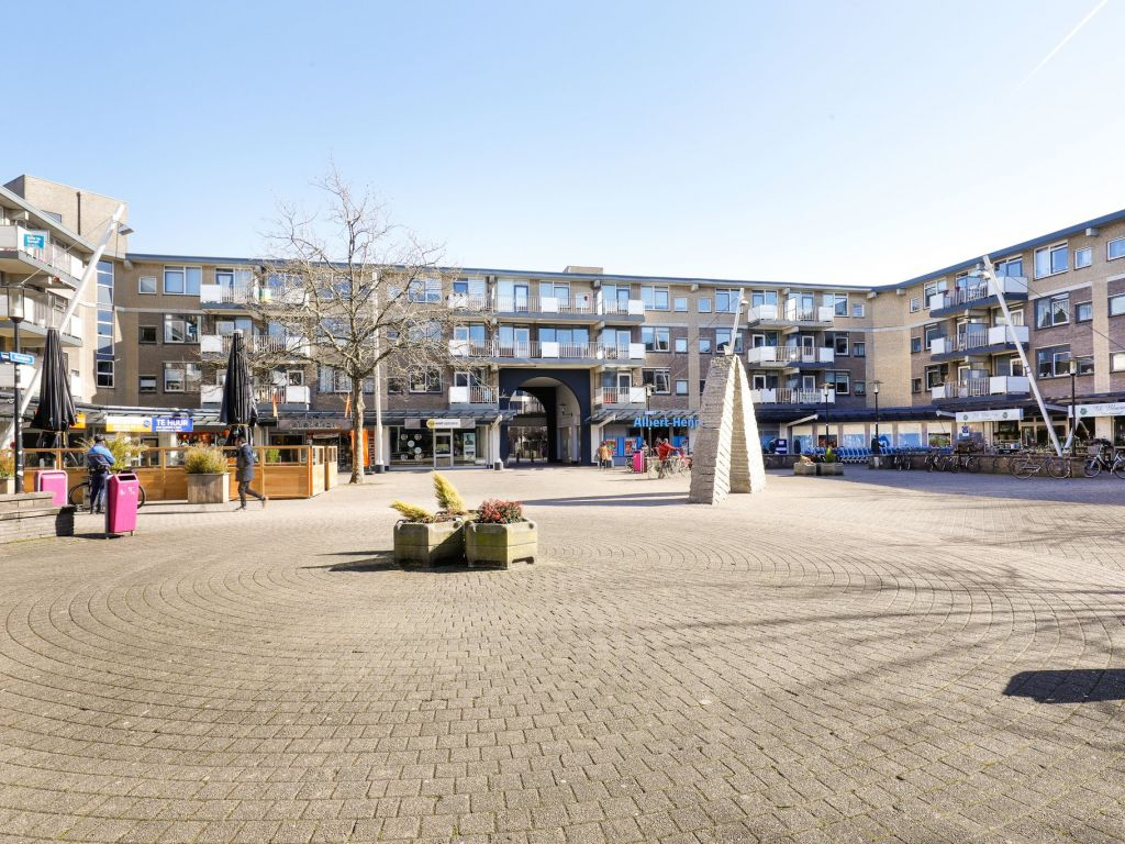 muntplein-83-3437at