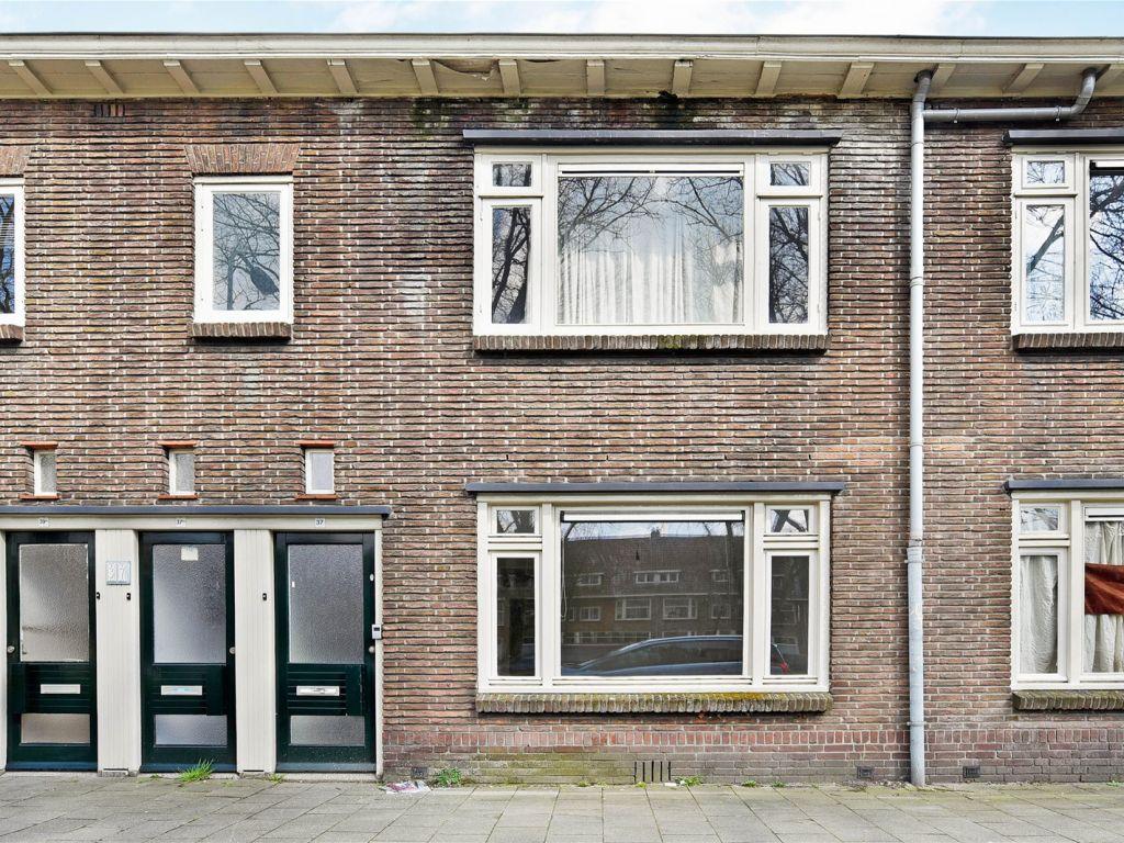 burgemeester-van-tuyllkade-37-3553ab