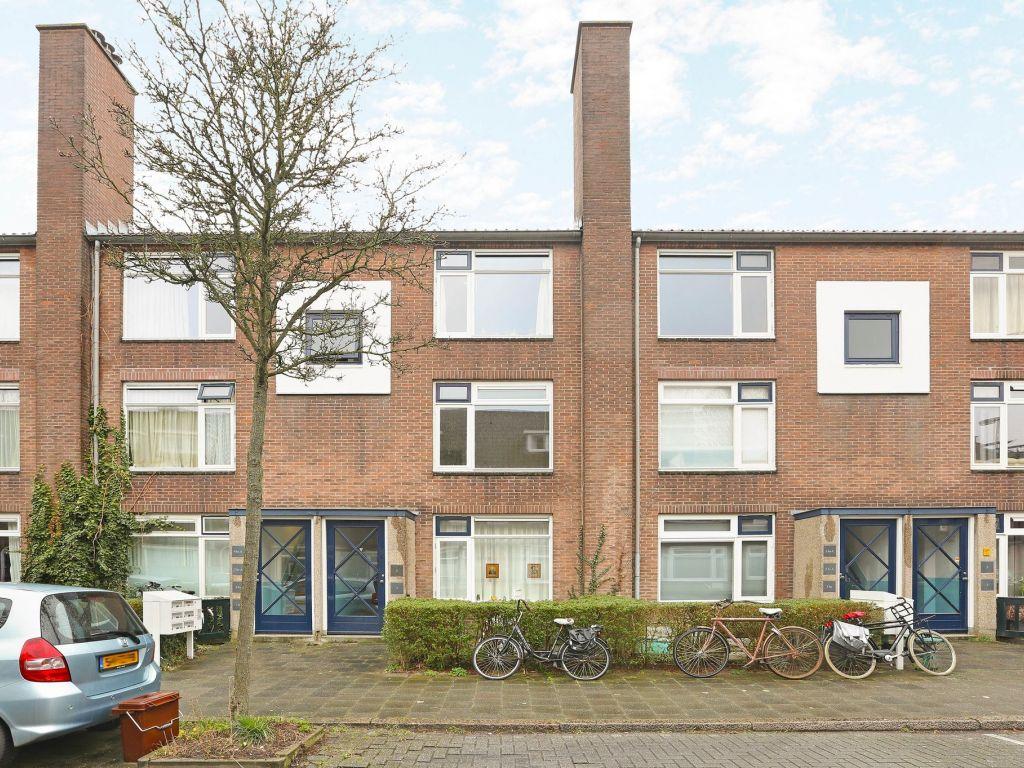 bakhuizen-van-den-brinkstraat-7-bis-3532ga