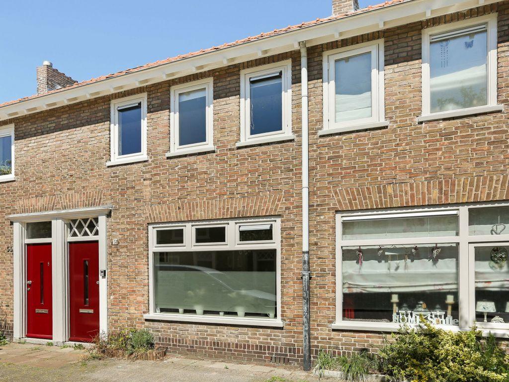 zilvergeldstraat-51-3513vp