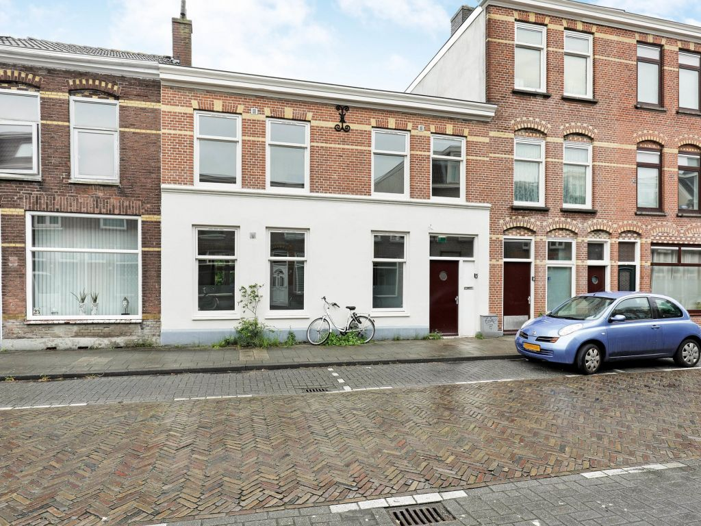 narcisstraat-19-3551ep