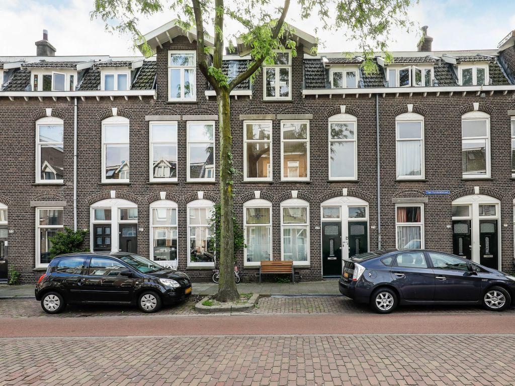 van-humboldtstraat-25-3514gl