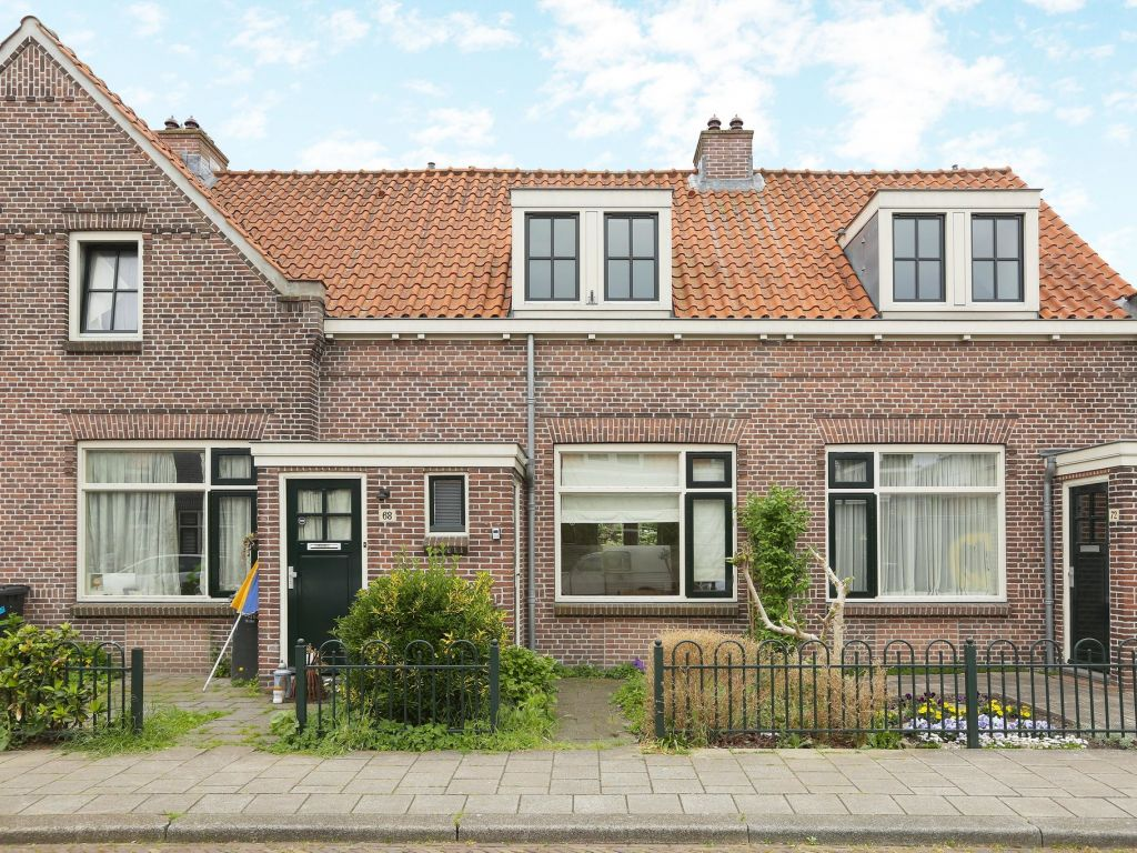 swammerdamstraat-70-3553rz
