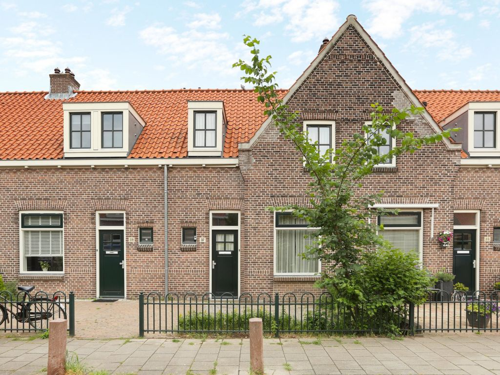 swammerdamstraat-37-3553rw