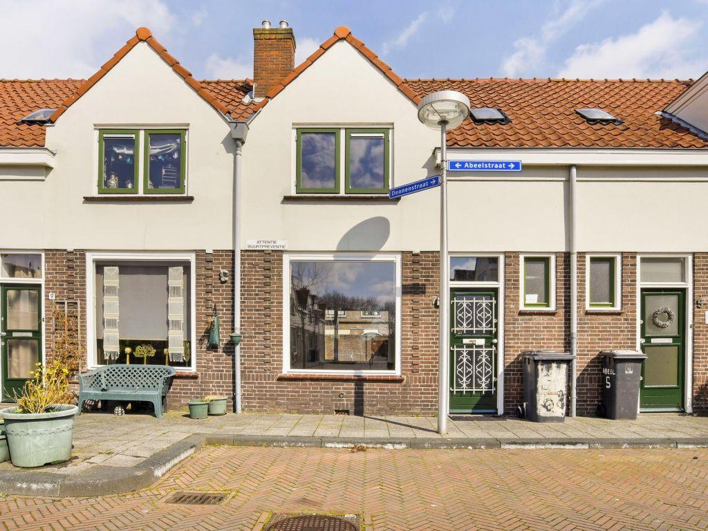 abeelstraat-7-3552rc