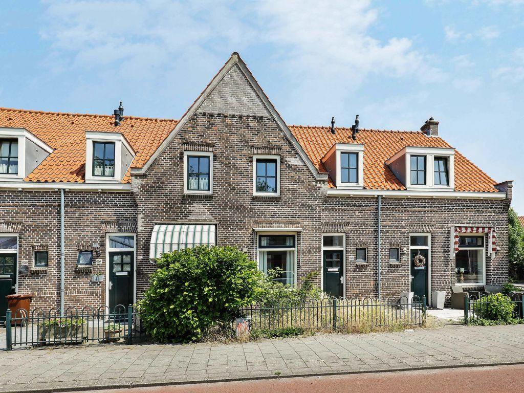 amsterdamsestraatweg-655-3555hb