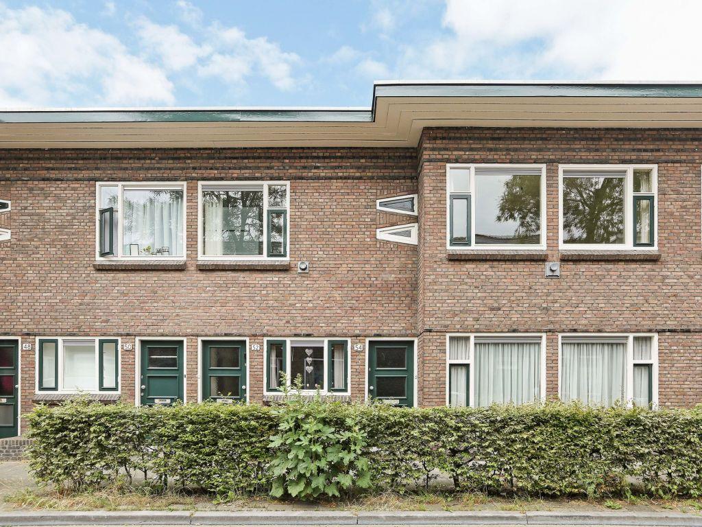 van-humboldtstraat-52-3514gr
