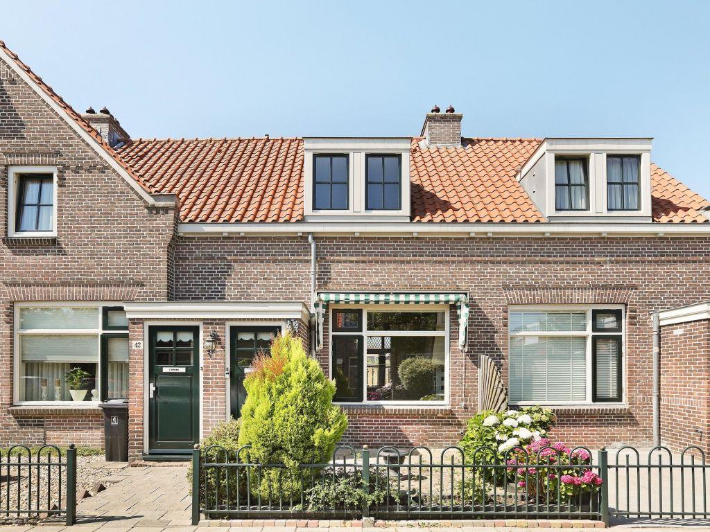 galvanistraat-44-3553re