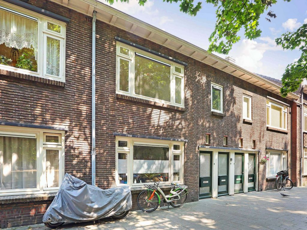 burgemeester-van-tuyllkade-31-bis-3553ab