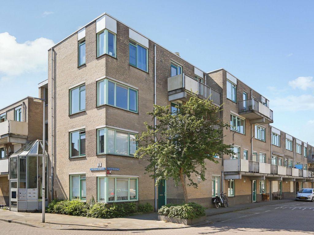 van-der-marckstraat-59-3554xj