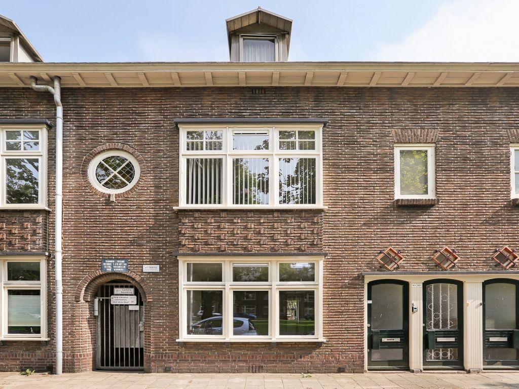 burgemeester-van-tuyllkade-83-3553ad