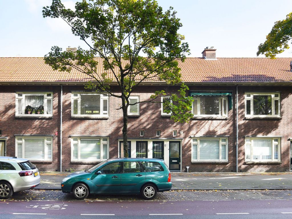 prins-bernhardlaan-45-bis-3555ab