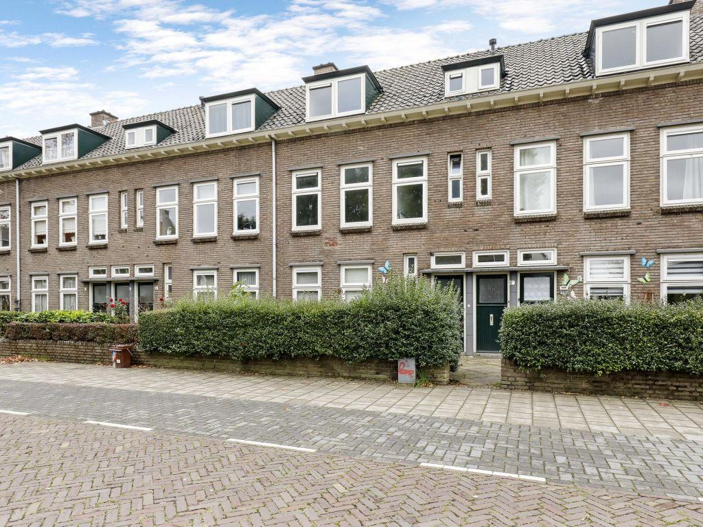 schouwweteringstraat-16-bis-3513gk