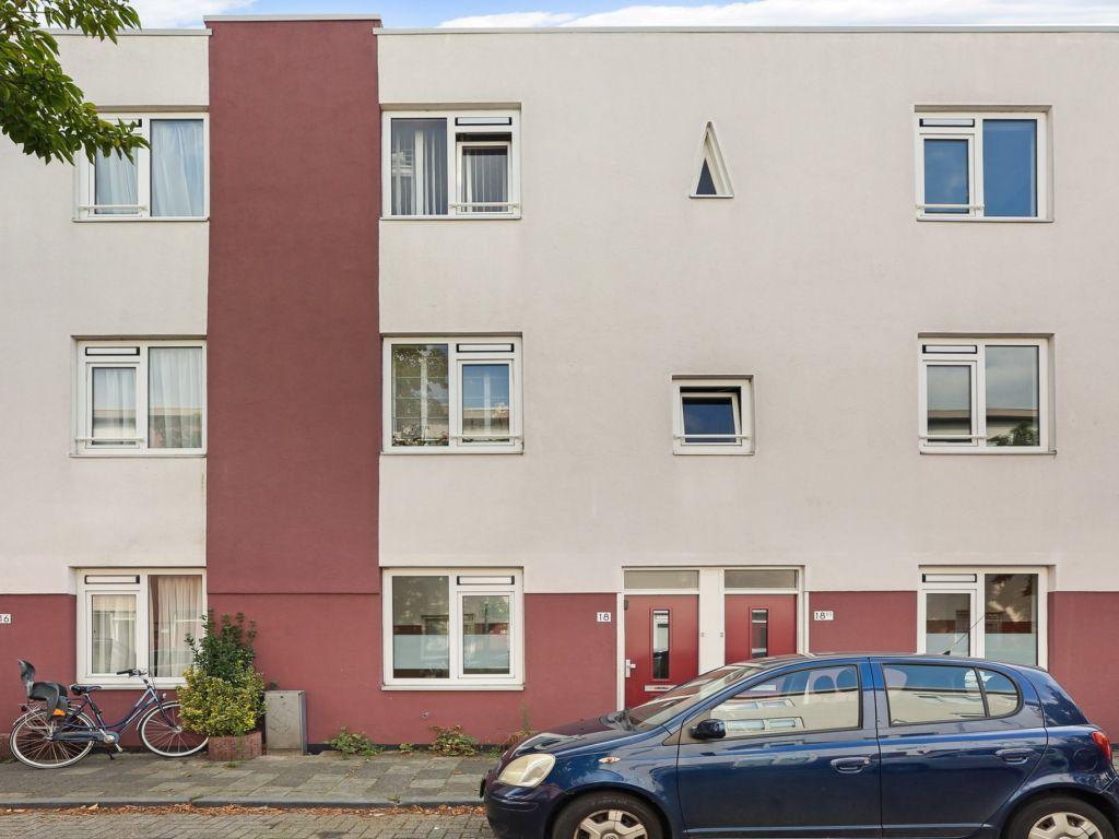 p-c-hooftstraat-18-3521vk