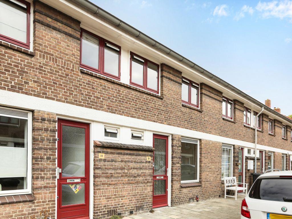 m-de-klerkstraat-9-3555cm