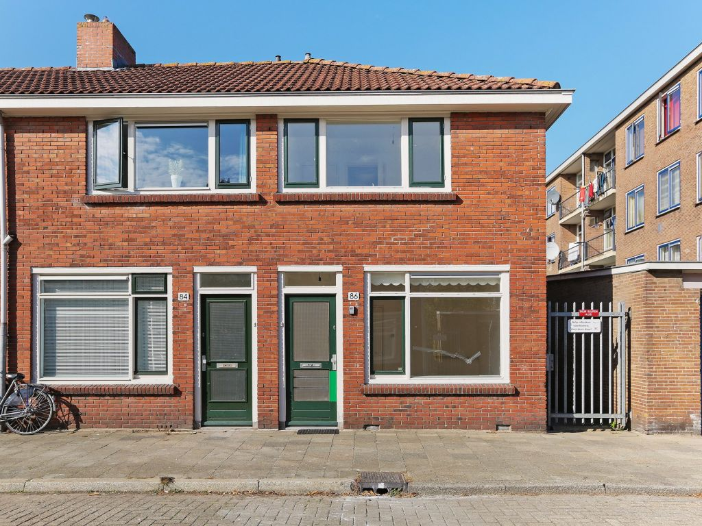 de-bazelstraat-86-3555ct