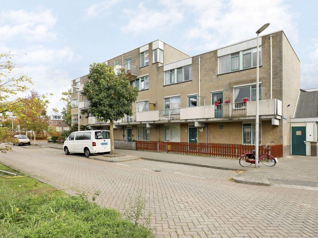 boisotstraat-48-3554xc
