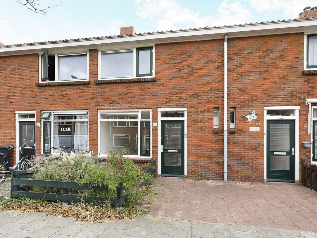 van-der-pekstraat-83-3555at