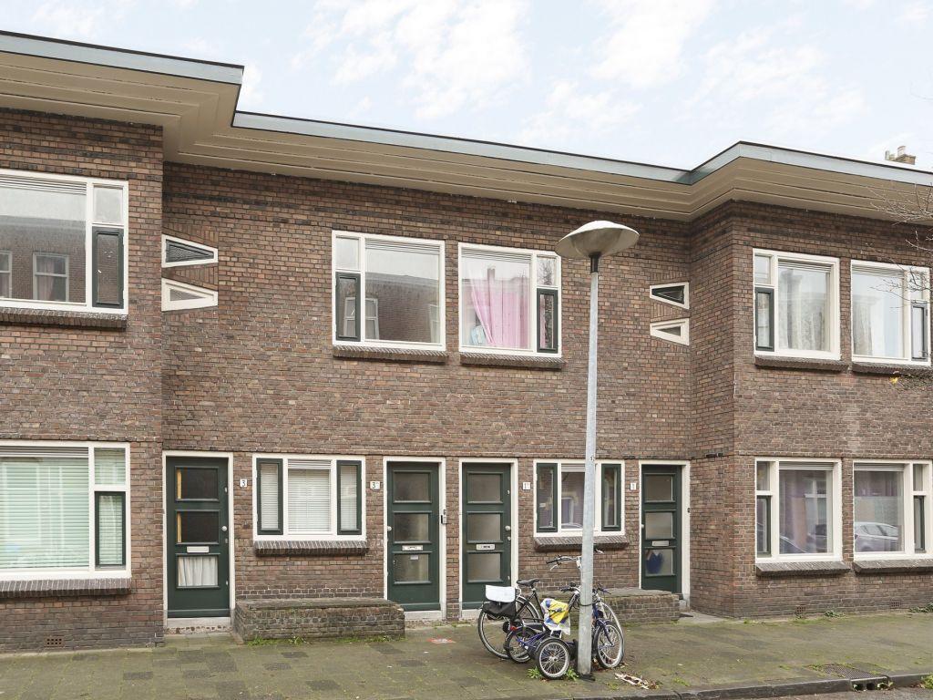 floris-heermalestraat-3-bis-3514vv