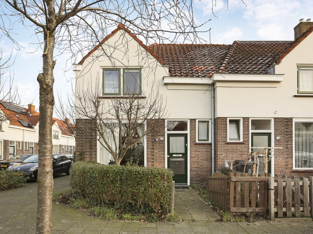 olmstraat-15-3552rh