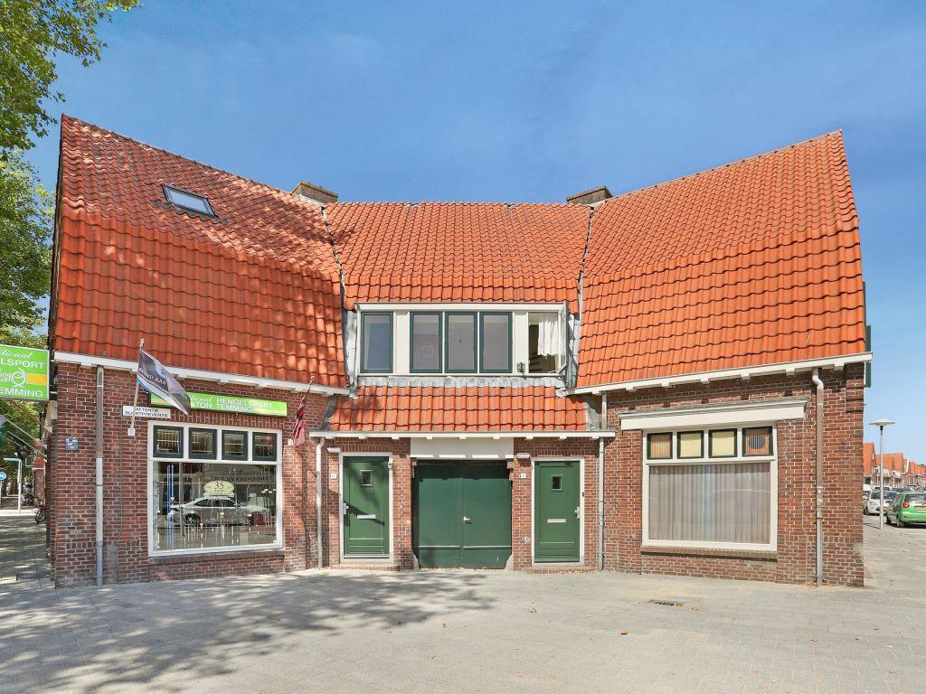 royaards-van-den-hamkade-95-bis-3552cl