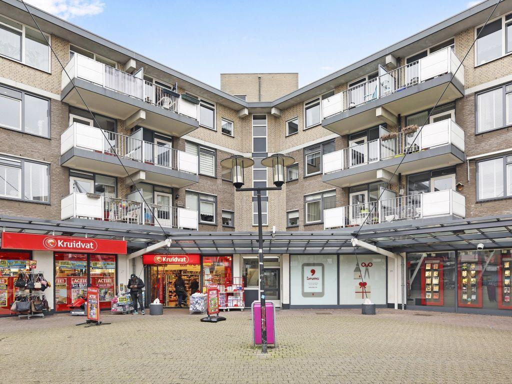 muntplein-59-3437as