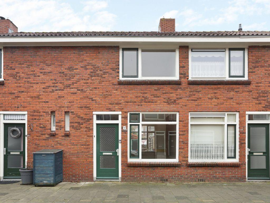 van-der-pekstraat-9-3555as