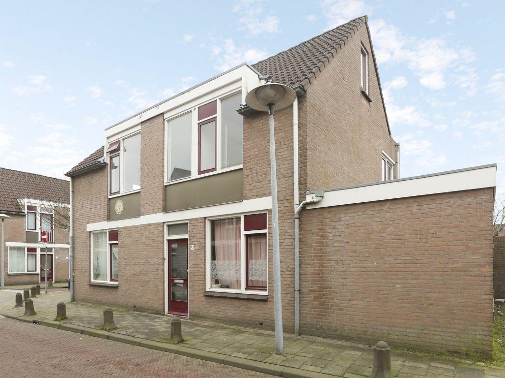 veldstraat-1-3551sg
