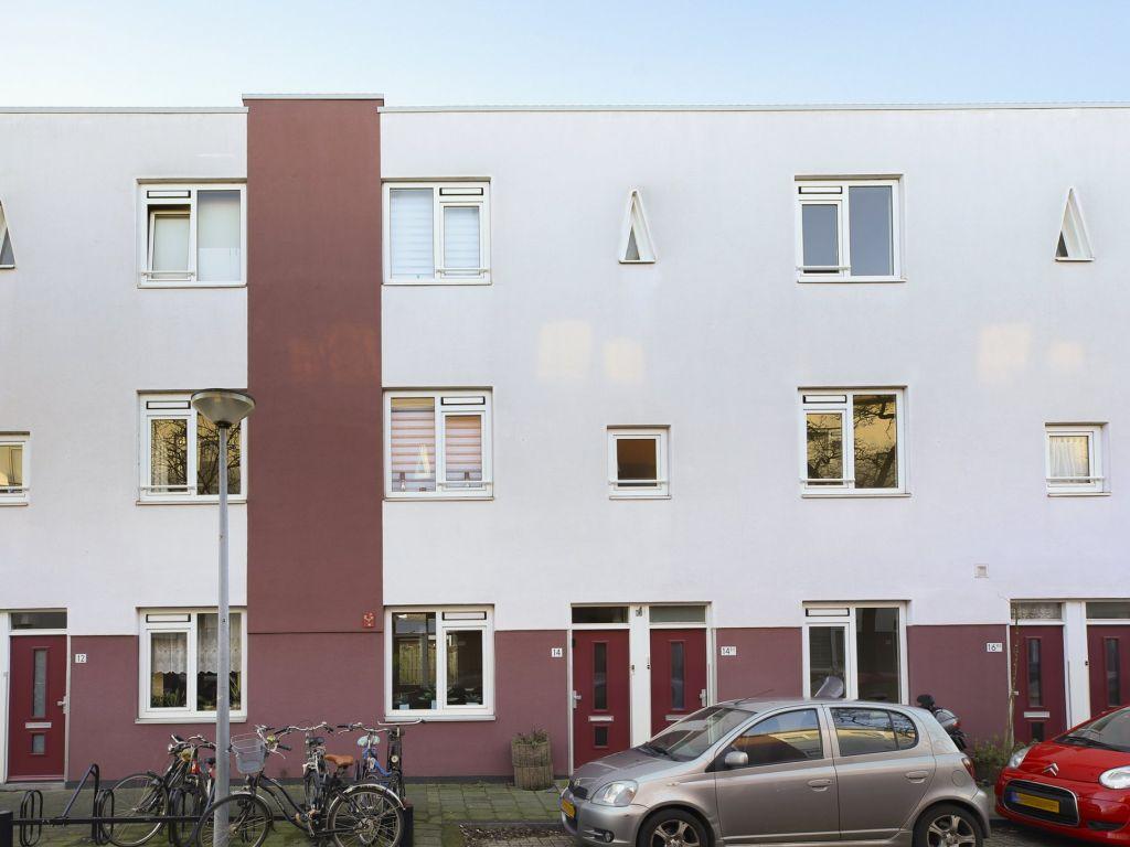 p-c-hooftstraat-14-3521vj
