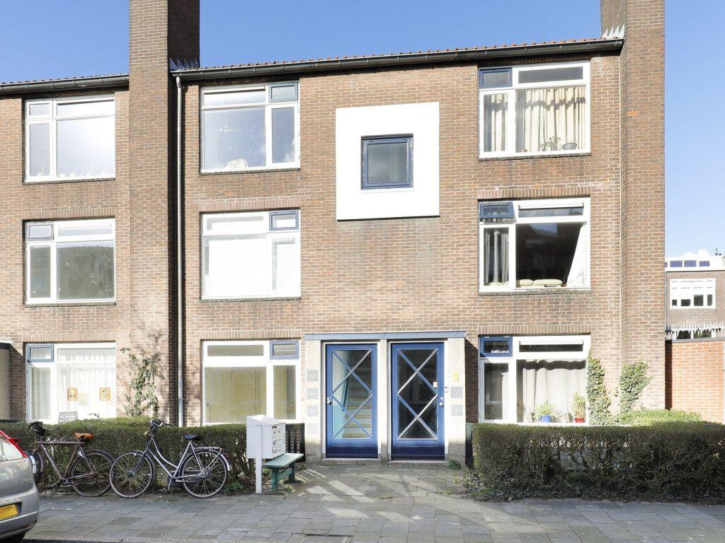 bakhuizen-van-den-brinkstraat-5-3532ga