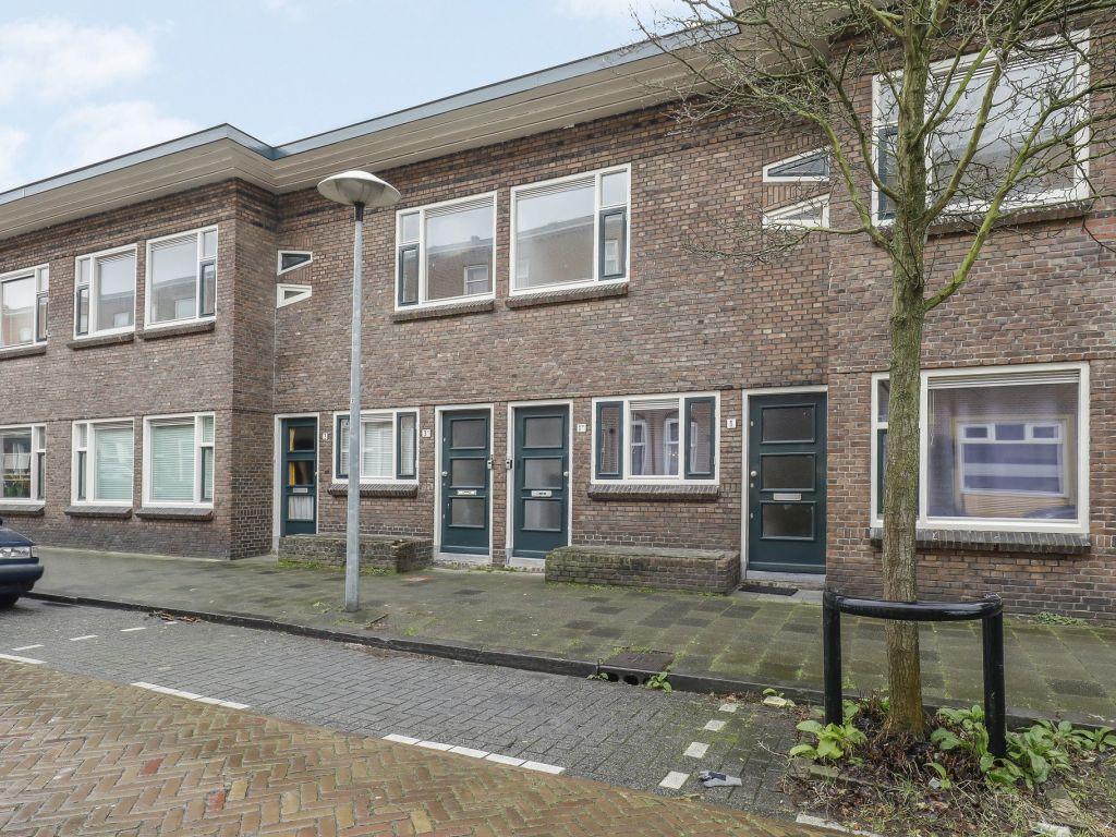 floris-heermalestraat-1-bis-3514vv