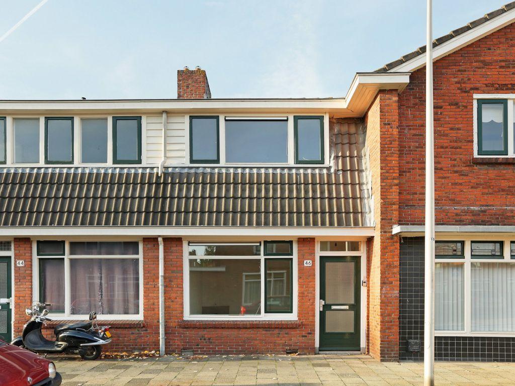 hanrathstraat-46-3555cj