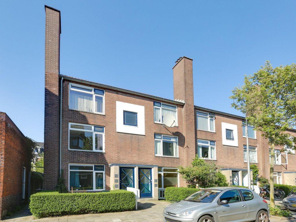 bakhuizen-van-den-brinkstraat-19-3532gb
