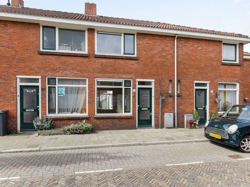 van-der-pekstraat-26-3555av