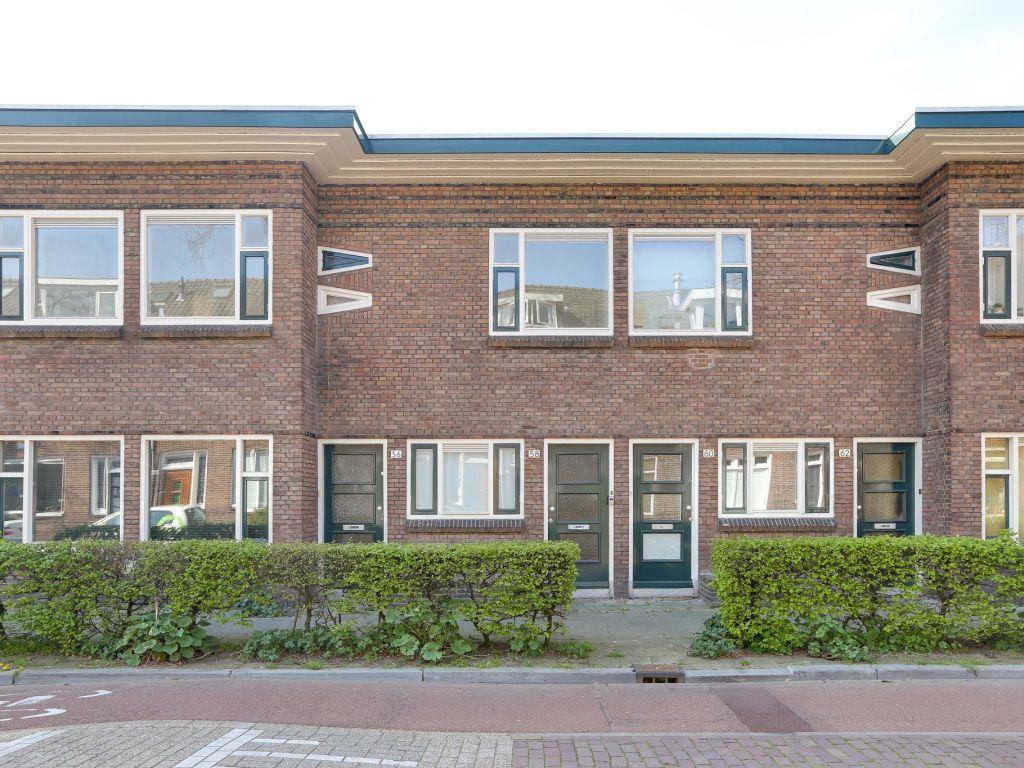 van-humboldtstraat-58-3514gr