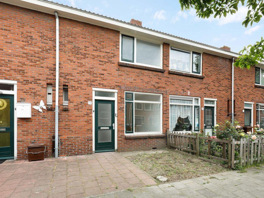 van-der-pekstraat-77-3555at