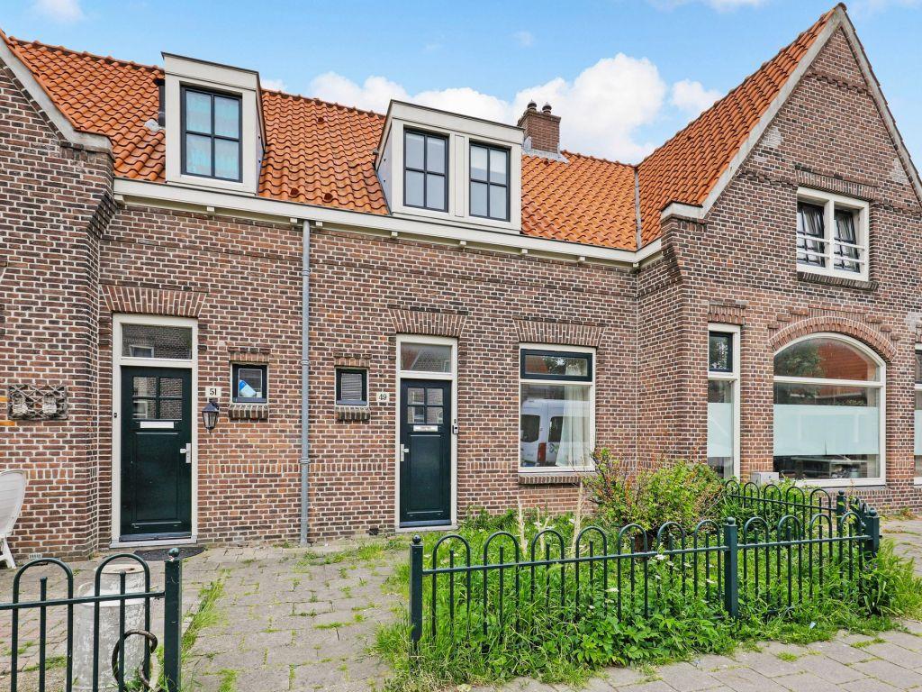 swammerdamstraat-49-3553rw
