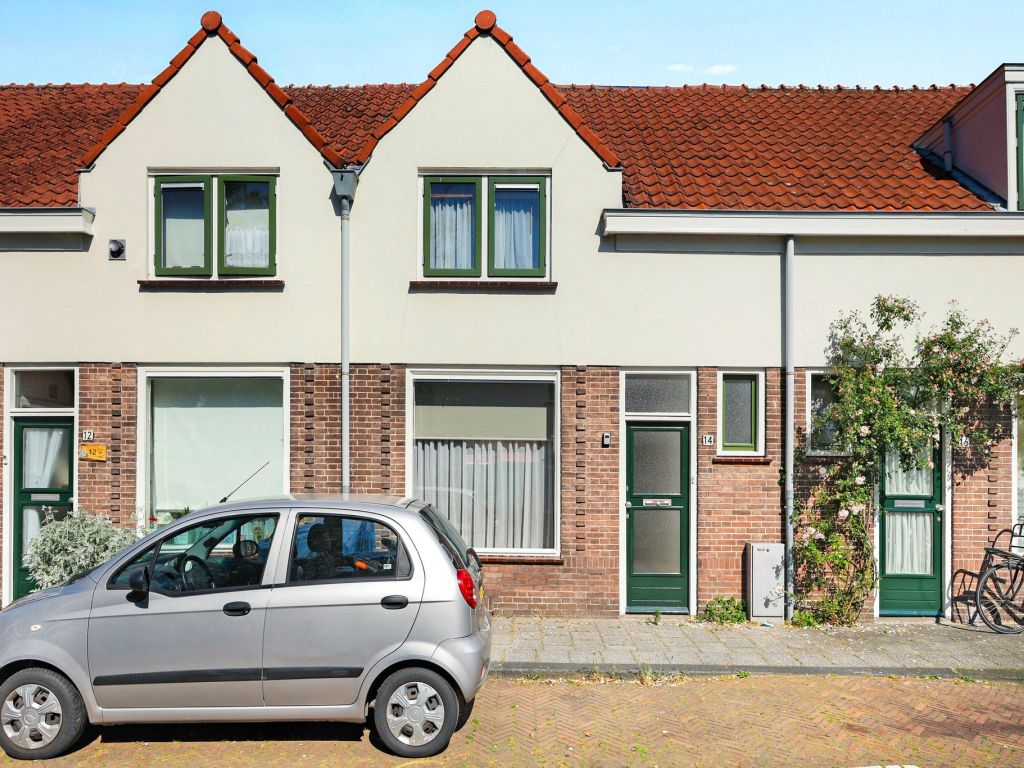 olijfboomstraat-14-3552re