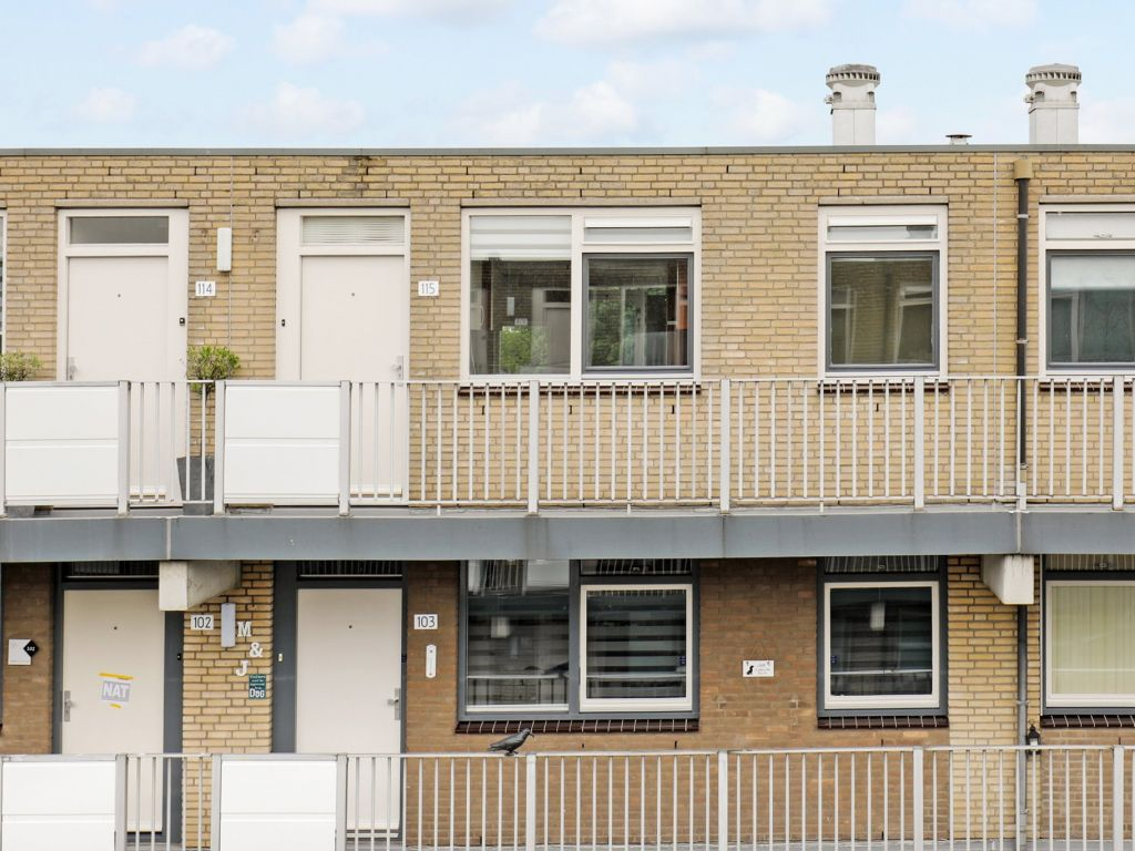 muntplein-115-3437aw