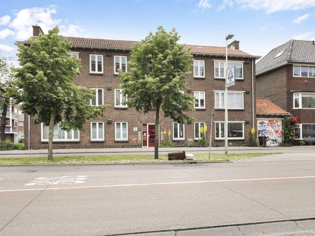vleutenseweg-499-3532hk