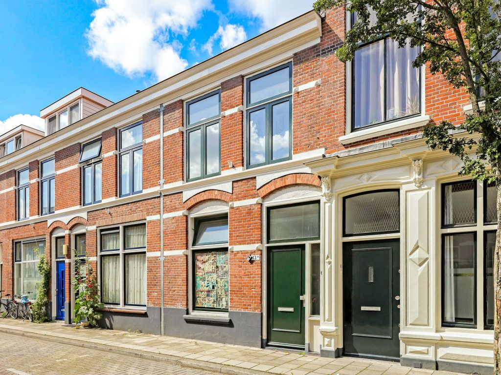 riouwstraat-13-a-3531ct