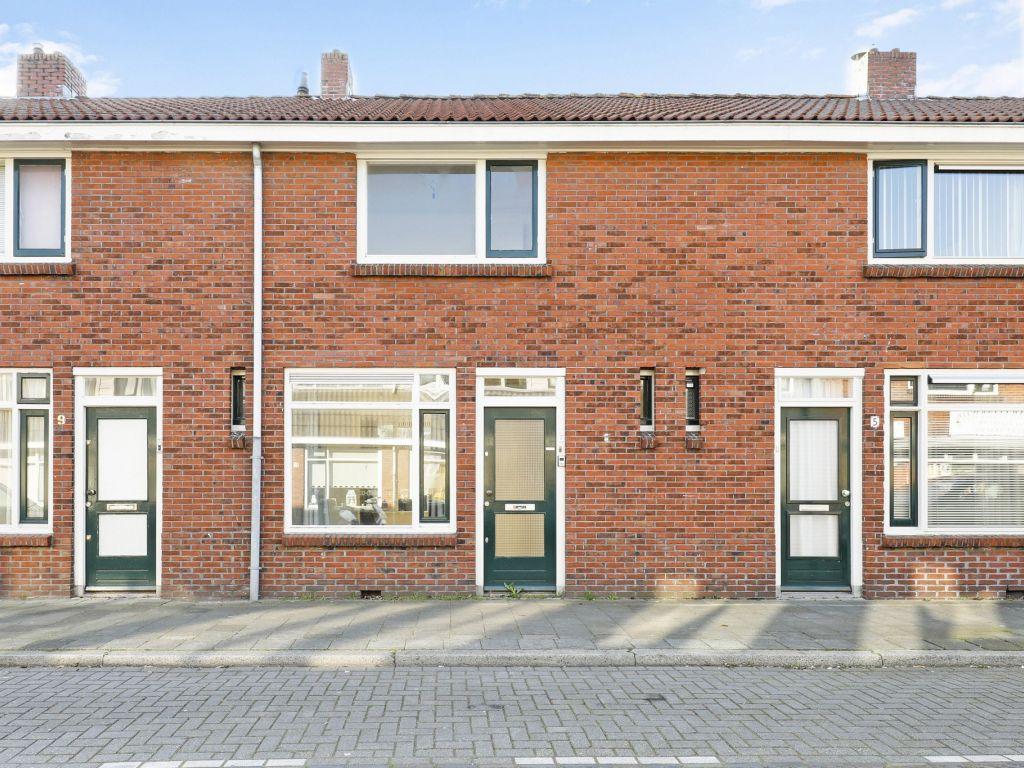 hanrathstraat-7-3555ce